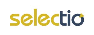 Selectio